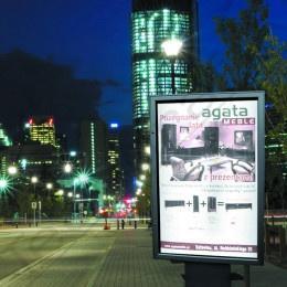 GABLOTA_CITYLIGHT_profilowe