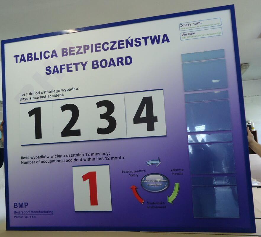 TABLICA_ZADANIOWA_PRODUKCYJNA_MAGAZYNOWA_profilowe