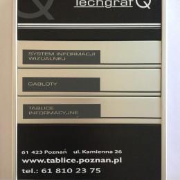 TABLICZKA_TQ06_profilowe